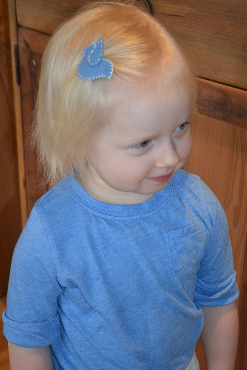 March 2011 - barrettes 3