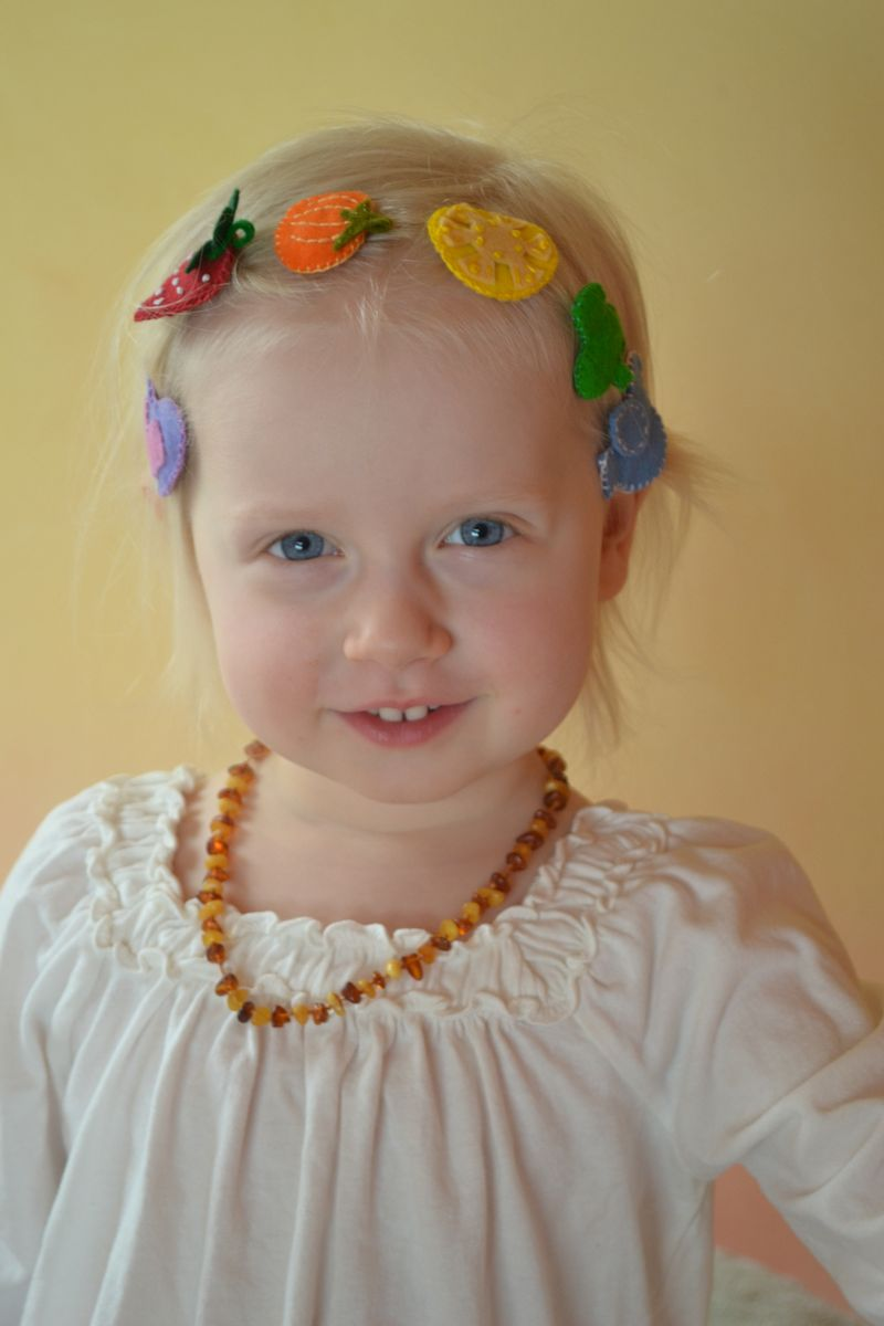 March 2011 - barrettes 7
