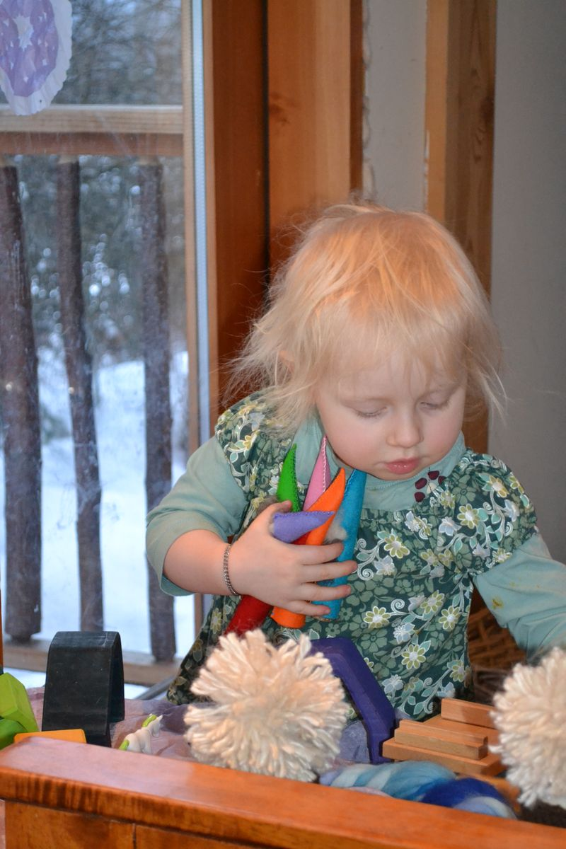 February 2011 - winter playscape 13