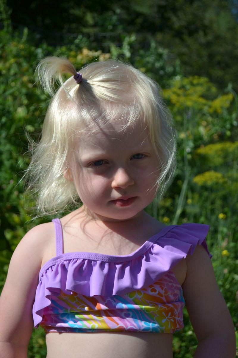 August 2011 - swimsuit 7