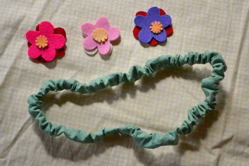June 2011 - hairband 2a
