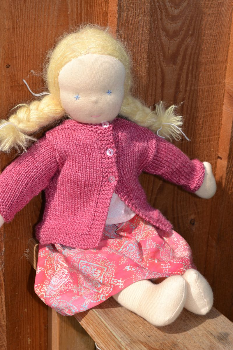 July 2011 - dolly wardrobe 3