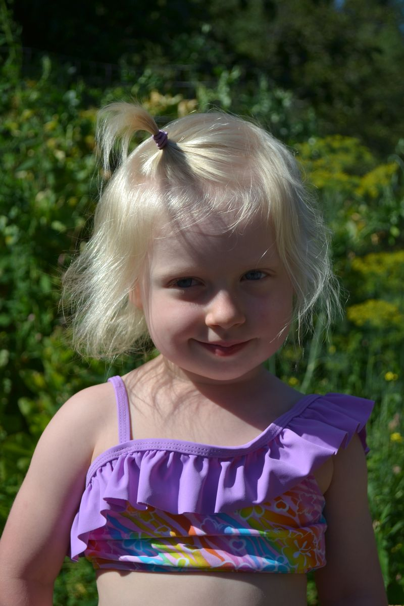 August 2011 - swimsuit 8