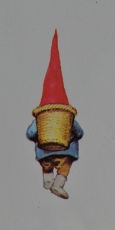 Gnome 1aa