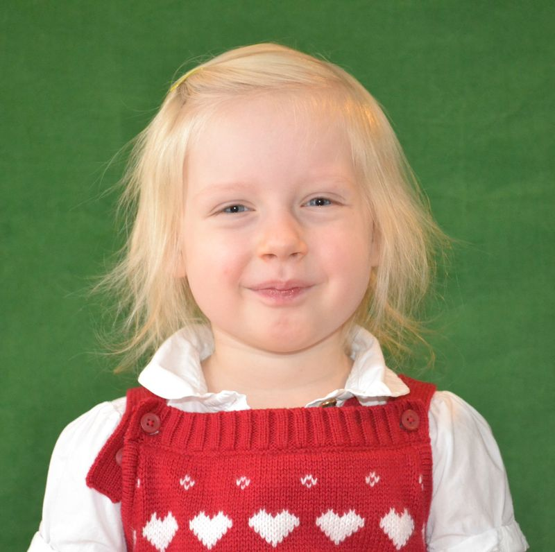 December 2011 - Christmas photo 7a