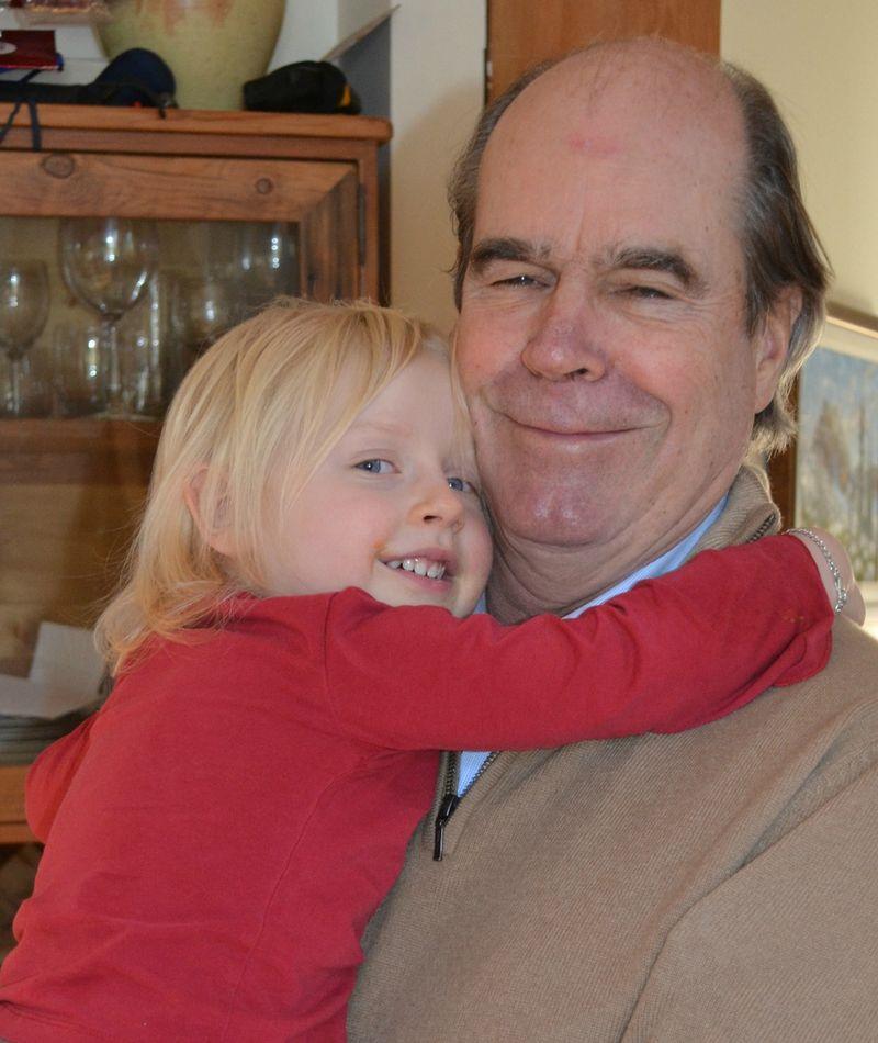 December 2011 - good hugs 1a