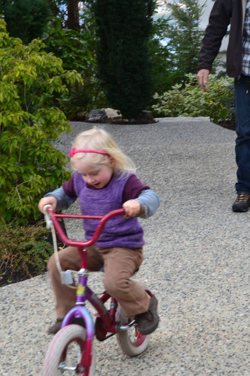 October 2012 - bike fun 6
