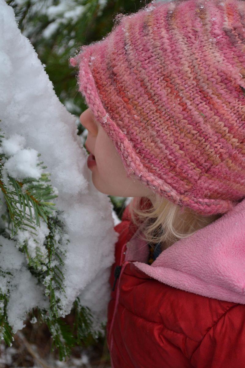 Christmas 2012 - tree 6
