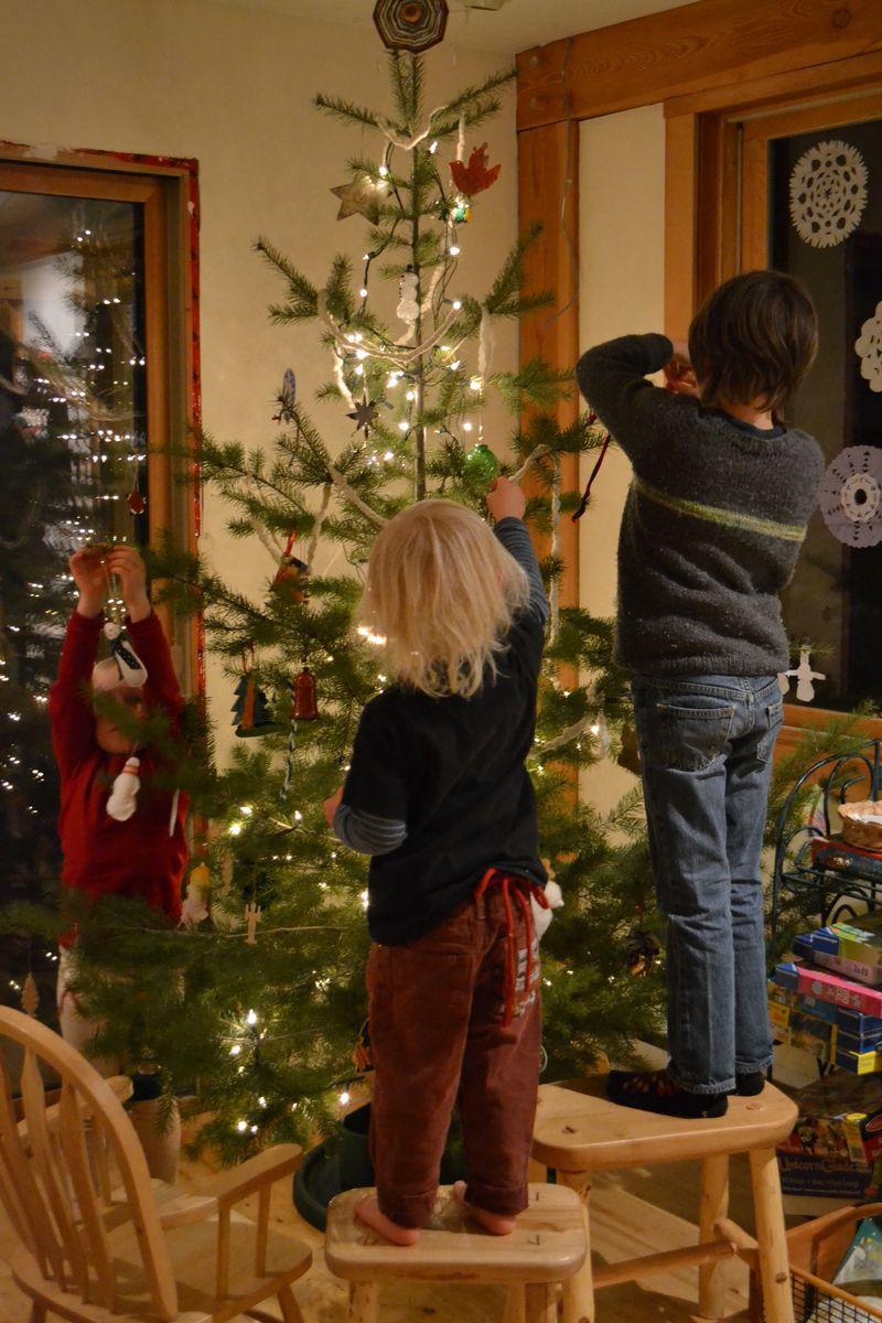 December 2013 - tree 12