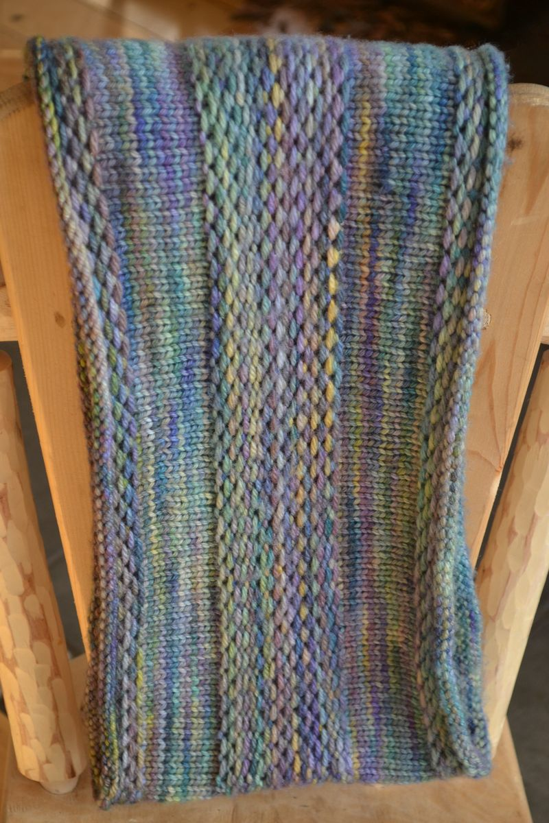 February 2014 - dragonfly cowl 4