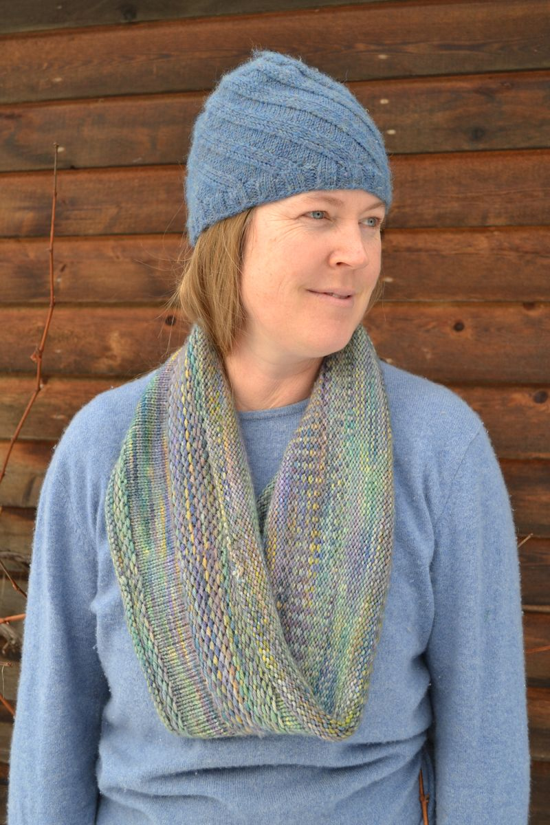 February 2014 - dragonfly cowl 7