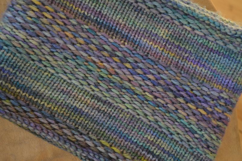 February 2014 - dragonfly cowl 2