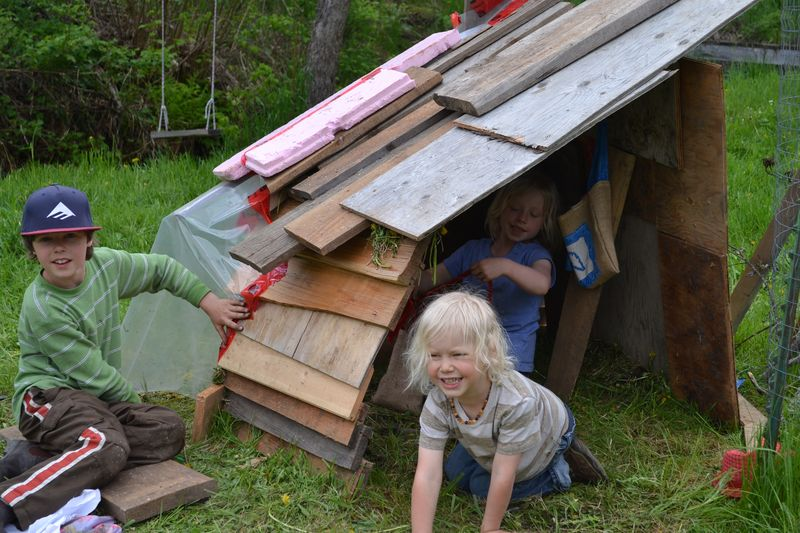 May 2014  - kid's fort 3