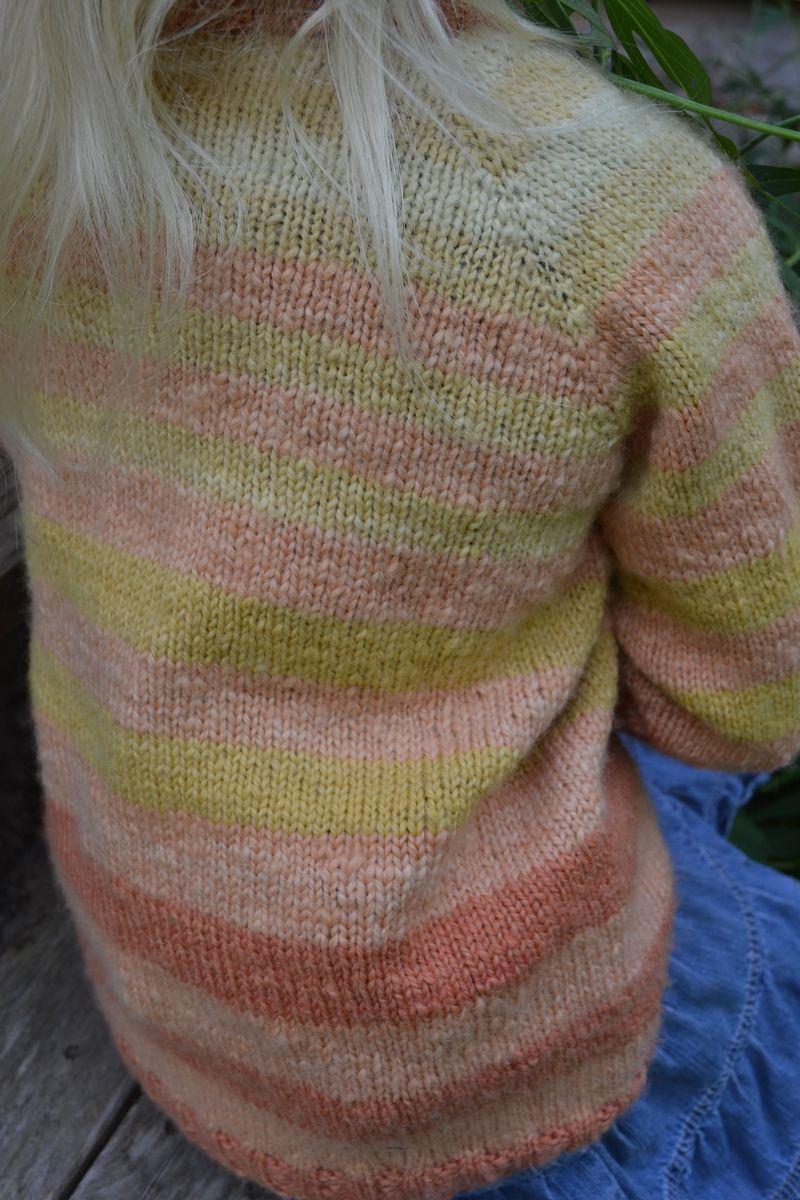 August 2014 - sunrise sweater 10