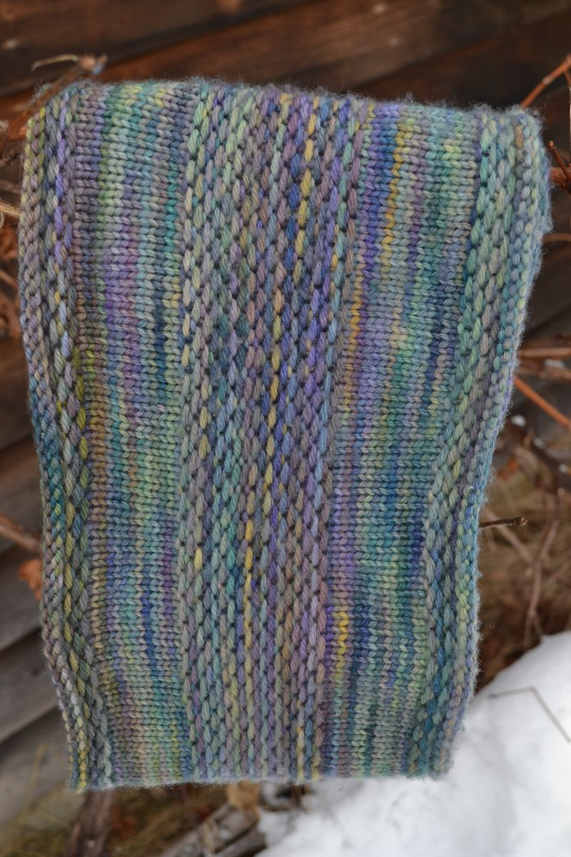 February 2014 - dragonfly cowl 8