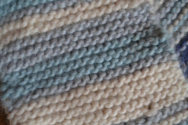 August 2014 - sky scarf 3