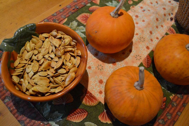 October 2015 - Halloween 4