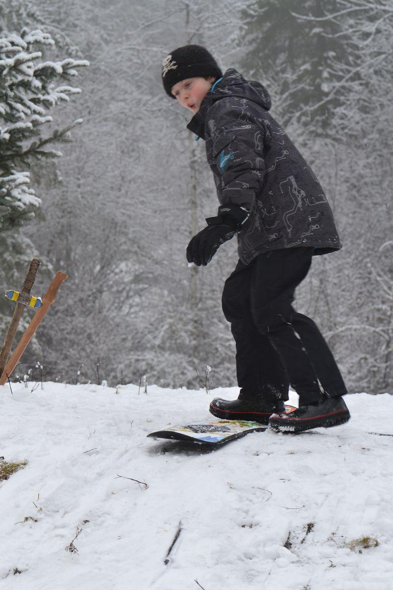 December 2015 - sled fun 4