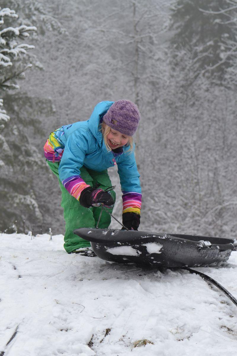 December 2015 - sled fun 3