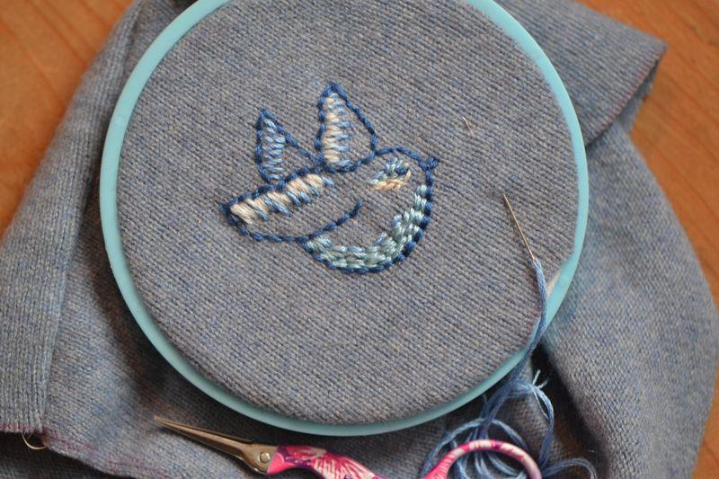 January 2016 - stitching bonnets 3