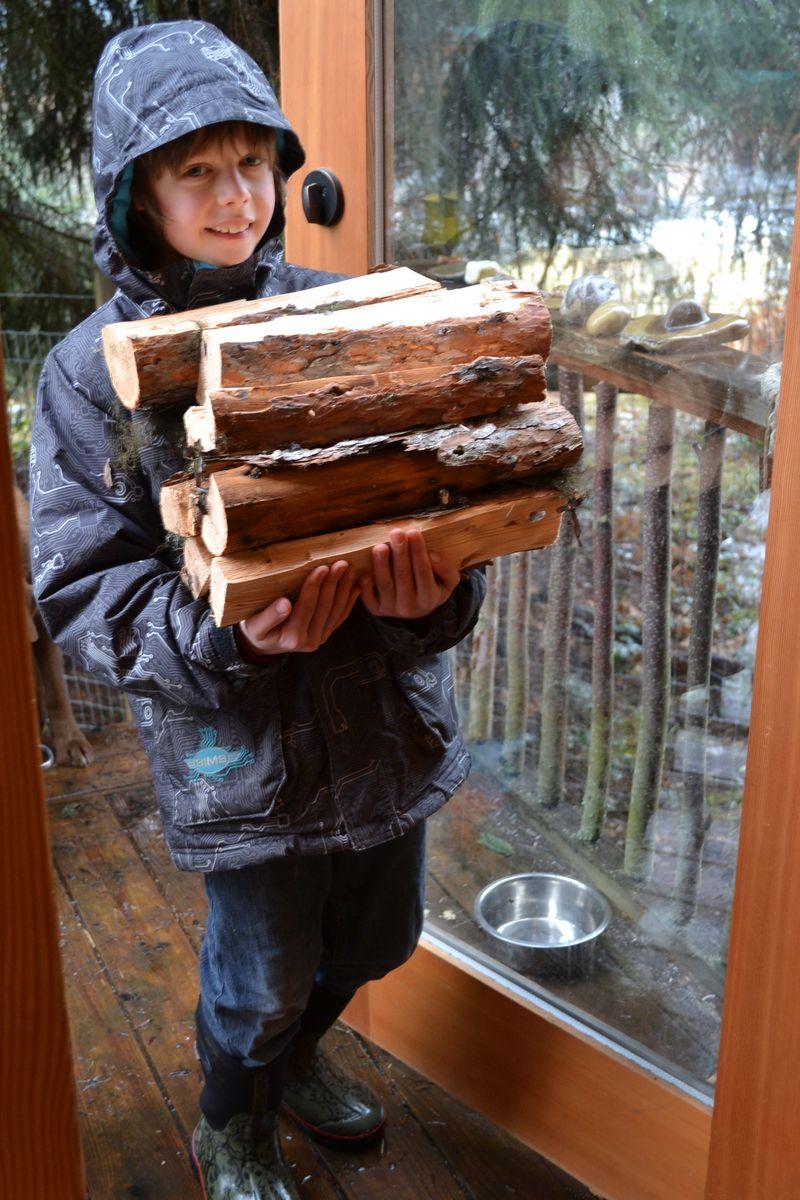 December 2014 - wood helper