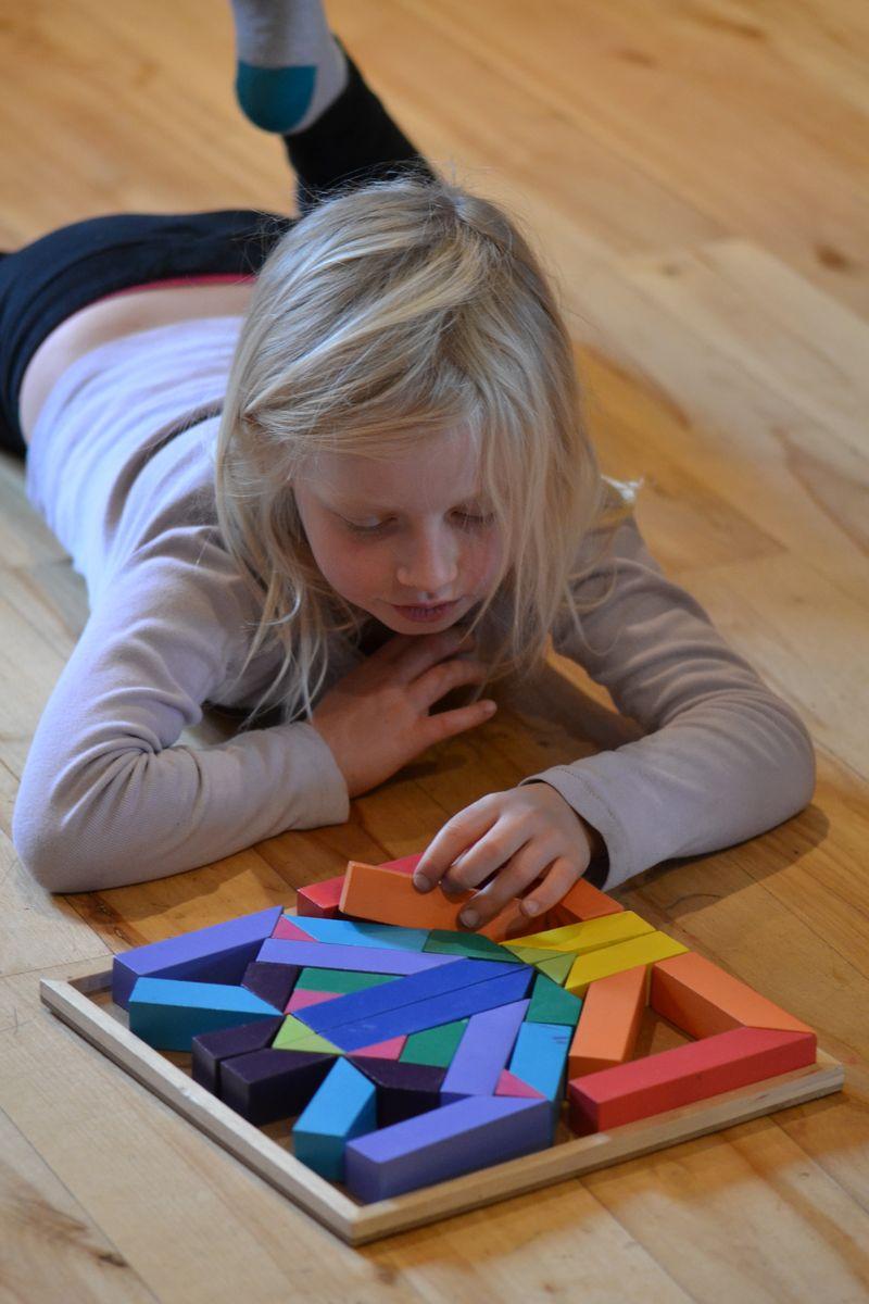 October 2014 - homeschooling