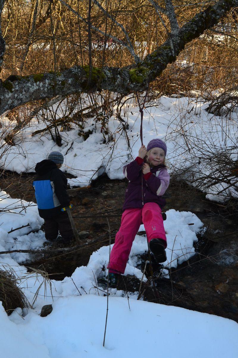 January 2015 - winter play 1
