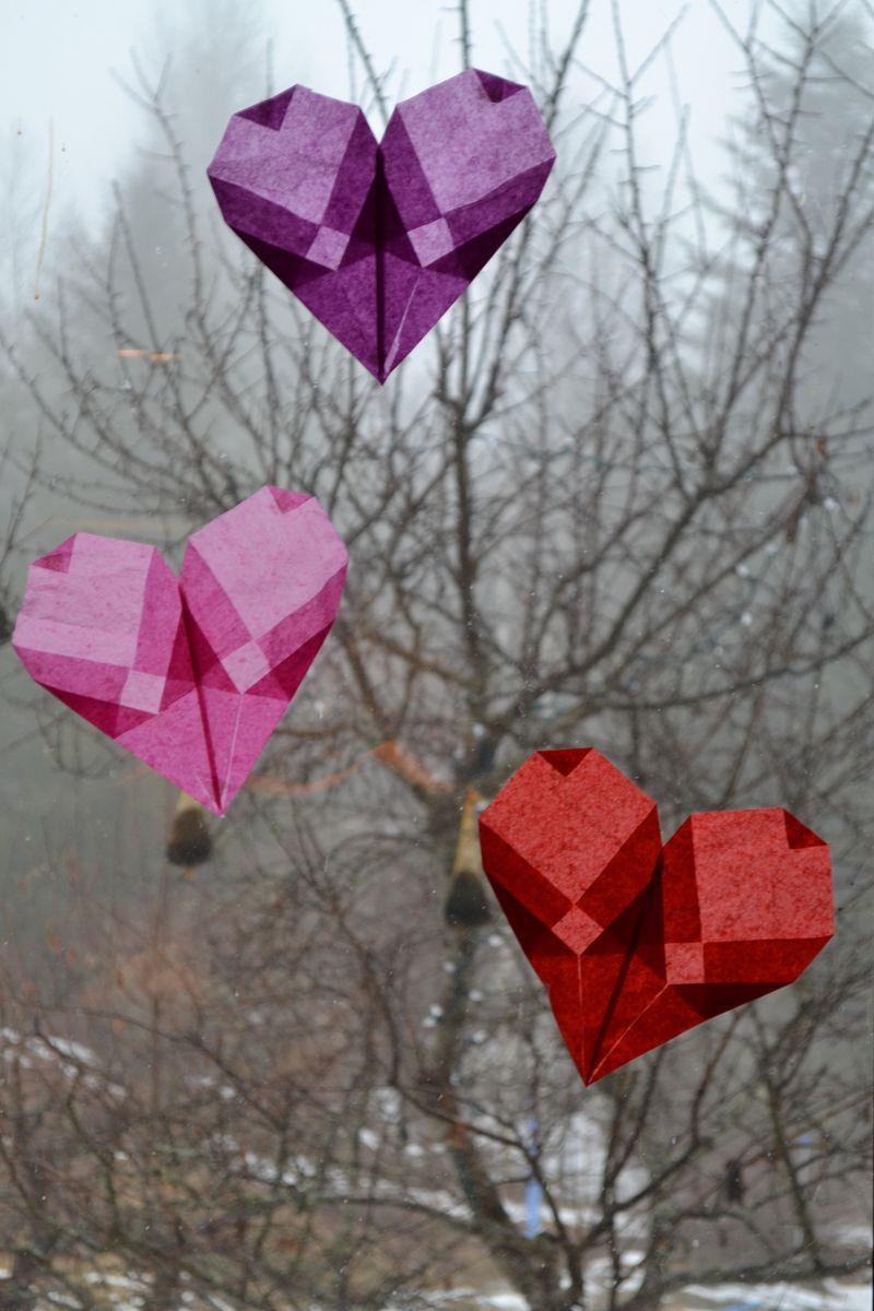 February 2015 - Valentine's day 1