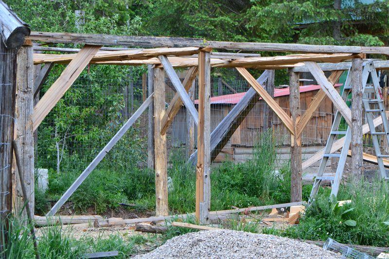 May 2015 - greenhouse