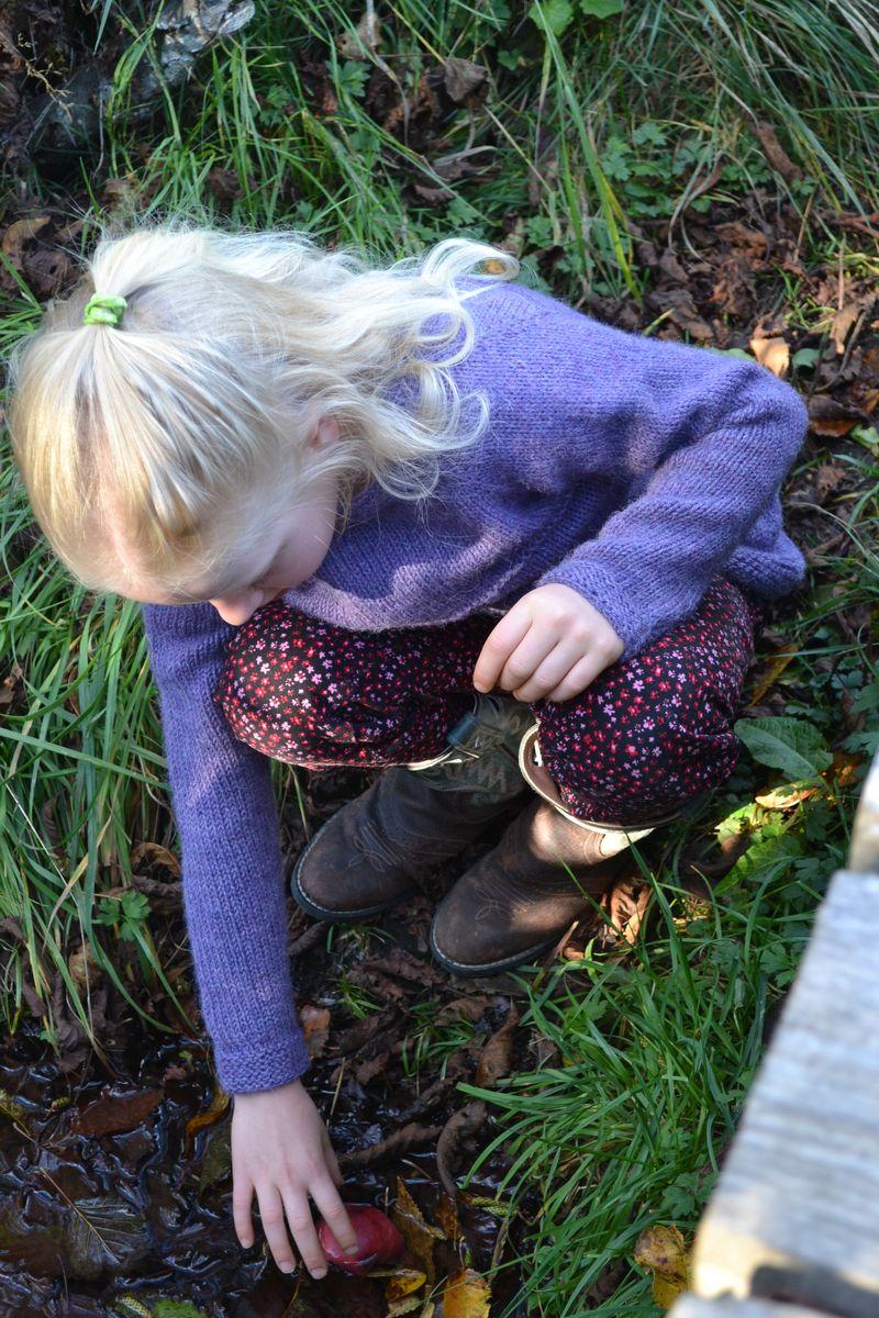 October 2015 - puddleduck 6