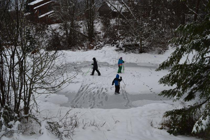 December 2015 - snow love 5
