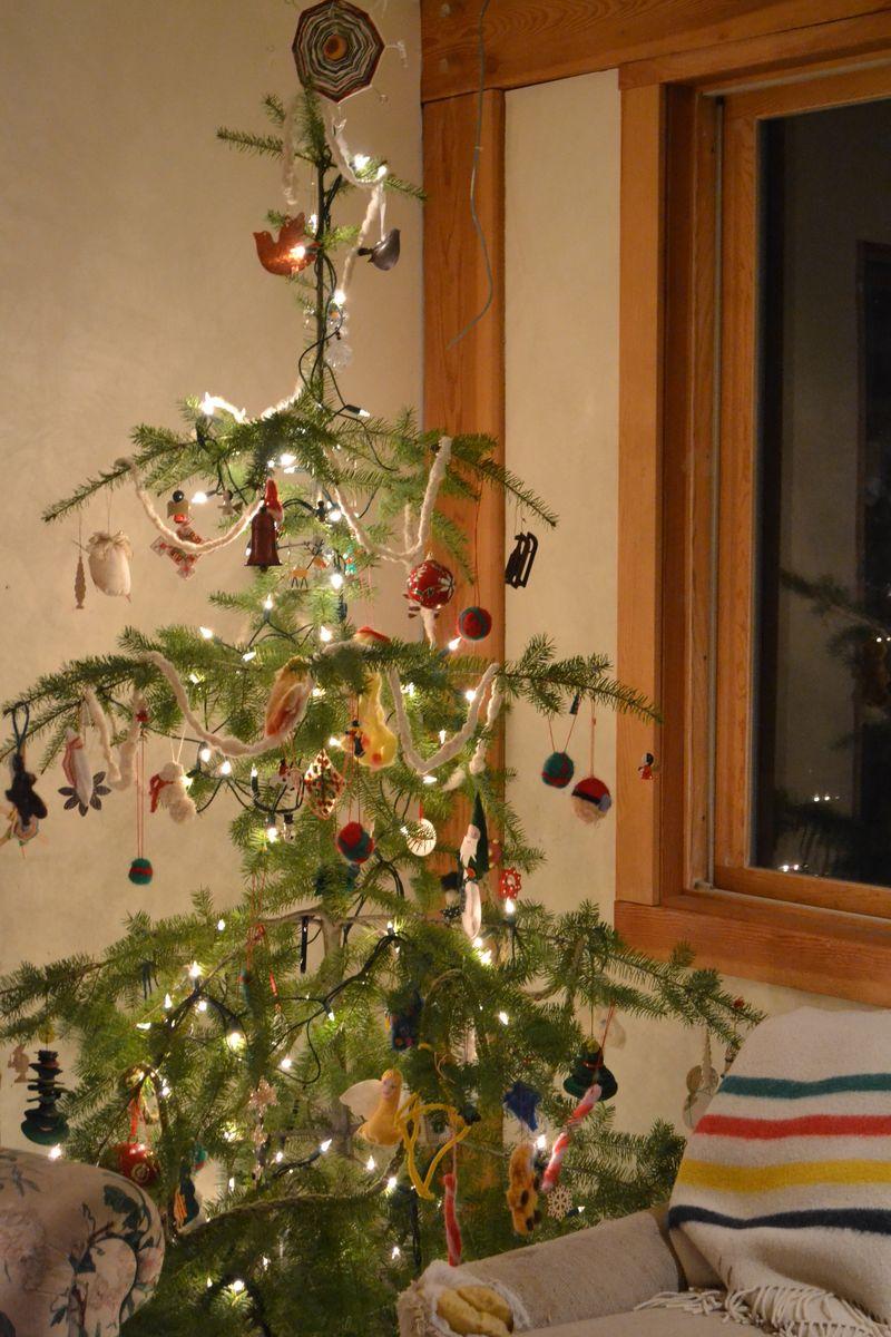 December 2015 - tree 15