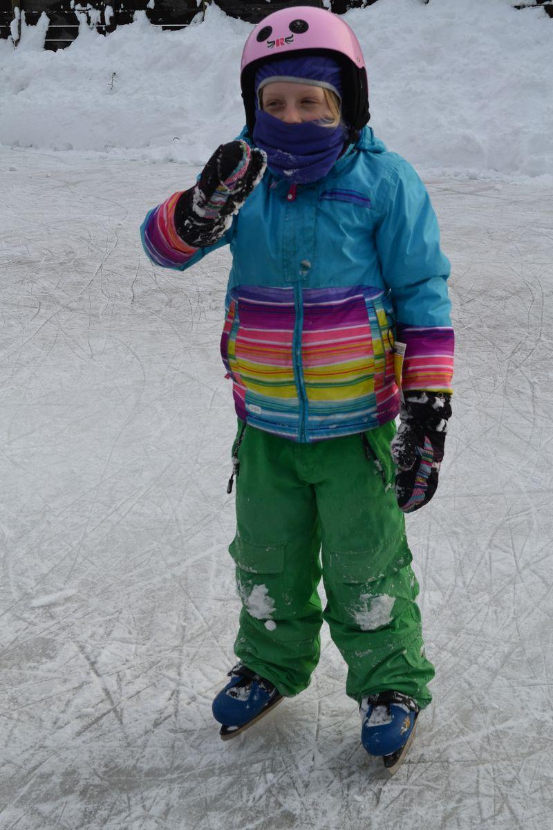 December 2015 - skating 2